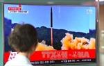 Mỹ chuẩn bị các lệnh trừng phạt mới nhằm vào Trung Quốc