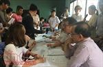 TP Hồ Chí Minh thu hút đầu tư khoảng 384 triệu USD vào KCX – KCN