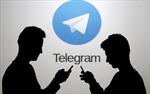 Indonesia chặn ứng dụng gửi tin nhắn Telegram