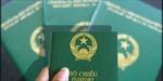 Mất hộ chiếu không trình báo công an có bị phạt tiền?