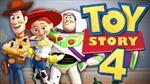 Đã tìm được đạo diễn cho 'Toy Story 4'