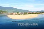Thừa Thiên - Huế thu hồi đất 37 dự án dự án chậm triển khai