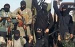 Thổ Nhĩ Kỳ cấm nhập cảnh ít nhất 4.000 người Nga vì dính líu IS