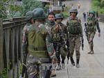 Chuyên gia cảnh báo Mindanao sẽ là chiến trường mới của IS