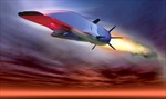 Nga tung tên lửa giúp 'thay đổi cuộc chơi', nhấn chìm mọi loại tàu chiến