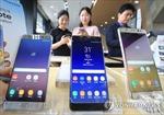 Samsung tìm cách tái chế hàng triệu chiếc Galaxy Note 7 bị thu hồi
