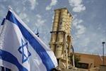 Quân đội Israel vô tình để lộ bí mật quân sự giấu kín từ những năm 1970