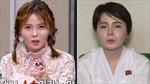 Bí ẩn quanh công dân đào tẩu Triều Tiên trở thành ngôi sao truyền hình Hàn Quốc