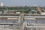 Phát hiện nhiều sai phạm tại các dự án BT, BOT giao thông ở Hà Nội
