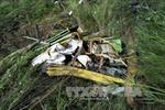 Tai nạn xe khách thảm khốc tại Ấn Độ, 25 người thiệt mạng