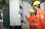 Hà Tĩnh: Chập điện gây cháy nổ hàng trăm thiết bị