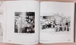 163 trang sách, 200 bức ảnh làm sống lại 'Ký ức thời bao cấp' với tem phiếu, xếp hàng