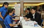 Trên 5.000 thỏa ước lao động tập thể được ký kết trong Tháng Công nhân năm 2017