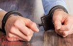 Hòa Bình: Xét xử vụ án vận chuyển, mua bán trái phép 30 bánh heroin