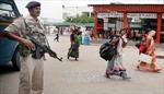 Pakistan liên tiếp triệu đại diện ngoại giao Ấn Độ liên quan tới thỏa thuận ngừng bắn ở LoC