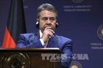 Đức cảnh báo xem xét lại toàn bộ mối quan hệ với Thổ Nhĩ Kỳ