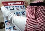 Kuwait yêu cầu Đại sứ Iran rời khỏi nước này trong 48 tiếng