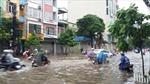 Thời tiết 21/7: Bắc Bộ tiếp tục mưa to trên diện rộng, đề phòng tố lốc