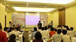 Phát triển công nghệ tạo Hydrogen ở Việt Nam