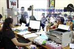 Doanh nghiệp Hà Nội nợ, trốn đóng BHXH nhiều nhất nước