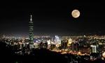 Những điều kiêng kị trong văn hóa Nhật Bản - Hàn Quốc - Đài Loan (Trung Quốc)
