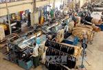 Doanh nghiệp Đồng Nai 'khát' lao động chất lượng cao