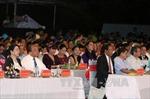 Thủ tướng dự chương trình nghệ thuật đặc biệt tri ân người có công với cách mạng