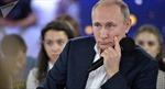 Tổng thống Nga Vladimir Putin tiết lộ sự kiện ảnh hưởng lớn nhất tới cuộc đời mình