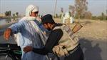Afghanistan: Ít nhất 7 người thiệt mạng trong vụ bắt cóc hàng chục dân thường
