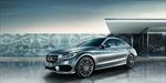 C- Class và GLC- hai mẫu xe bán chạy nhất của Mercedes-Benz