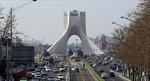 Đằng sau vai trò của Iran trong khủng hoảng ngoại giao Vùng Vịnh