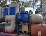 TP Hồ Chí Minh: Đường Nguyễn Hữu Cảnh sẽ hết ngập trong tháng 8 này nhờ 'siêu' máy bơm