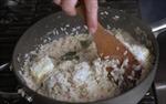 Nấu cơm đúng cách giúp loại bỏ thạch tín