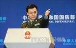 Trung Quốc cảnh báo tăng cường lực lượng ở biên giới với Ấn Độ