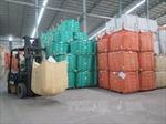 Doanh nghiệp Việt Nam dự thầu bán gạo cho Philippines