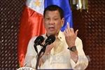 Đọc thông điệp quốc gia, Tổng thống Philippines cam kết tăng cường sức mạnh quân sự