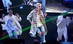 Justin Bieber hủy tour diễn vòng quanh thế giới với lý do khó hiểu