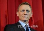 Daniel Craig đổi ý, tiếp tục tái xuất với vai James Bond