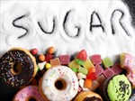 Nguy cơ từ việc lạm dụng đường phụ gia trong thực phẩm