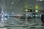 Khách của Vietnam Airlines được sử dụng nhà ga hiện đại, đặc sắc nhất Singapore