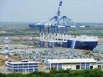 Sri Lanka thông qua thỏa thuận bán hải cảng cho Trung Quốc