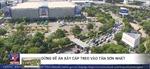 Dừng đề án xây dựng cáp treo vào sân bay Tân Sơn Nhất