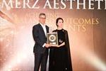 BB Beauté – BB Thanh Mai nhận cú đúp giải thưởng Thẩm mỹ viện tốt nhất châu Á và Việt Nam