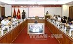 Thông tấn xã Việt Nam quán triệt, triển khai Nghị quyết Trung ương 5 (khóa XII)