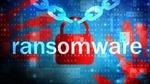 Dịch vụ an ninh mạng sẽ 'bùng nổ' trong vòng 3 đến 5 năm tới
