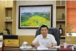 Agribank Lạng Sơn: Dư nợ cho vay đạt 83,2% kế hoạch năm 2017