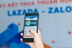 Lazada chính thức đầu tư vào mảng trải nghiệm khách hàng