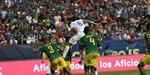Chung kết Gold Cup 2017: Trật tự khó đổi