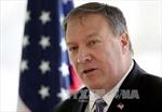 Giám đốc CIA: Nga tiếp tục là mối đe dọa với Mỹ