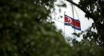 Triều Tiên lục soát đại sứ quán khi phát hiện nhà ngoại giao xem phim 'cấm'